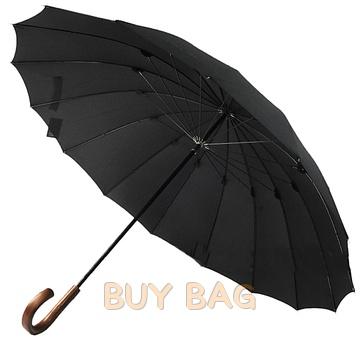 Зонт трость Doppler 71763001BU