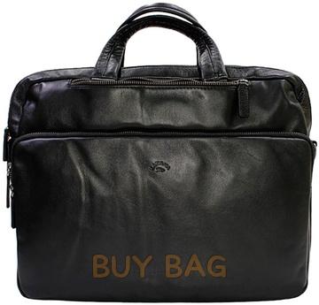 Сумка рюкзак для ноутбука 15.6