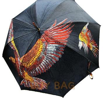 Зонт-трость автомат Doppler 10720