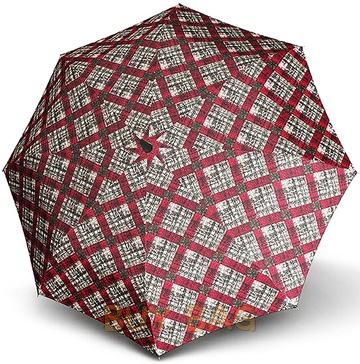 Зонт трость автомат Doppler 740765К