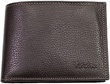 Бумажник мужской Katana k953070 коричневий