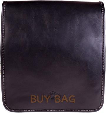 Мужская сумка Katana k32578