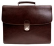 Портфель деловой Katana k63042 коричневий