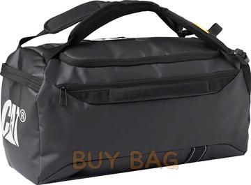 Сумка-рюкзак CAT 83641