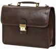 Портфель Katana k31025 коричневый