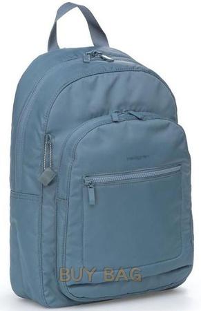 Рюкзак для нетбука 13