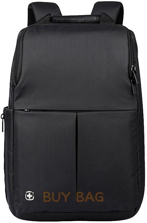af04b96737d1 Рюкзак для ноутбука 14