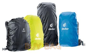 Чехол для рюкзака Deuter 39540