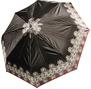 Зонт автомат Doppler 7441465CH коричневий