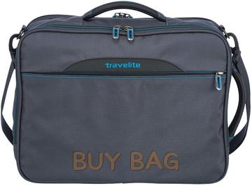Сумка-рюкзак для ноутбука 15.6