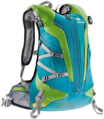 Рюкзак лыжный Deuter 3300015