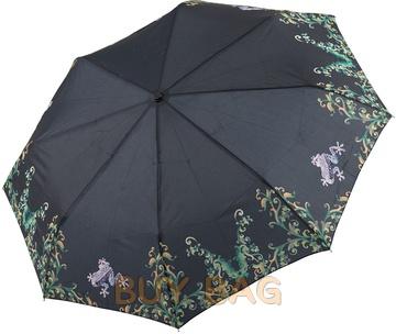 Зонт автомат Perletti 16205