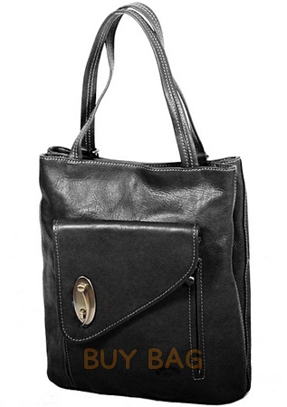 Сумка - рюкзак женская Katana k322015