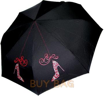 Зонт автомат Doppler 746165SM