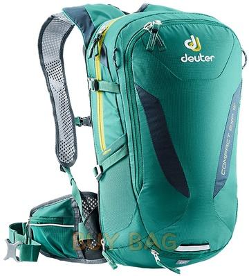 Велорюкзак Deuter 3200215