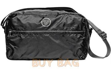 Дорожная сумка Roncato 409190
