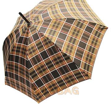 Зонт трость VIP Doppler 23645-4