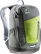Рюкзак для города Deuter 3810215 серый