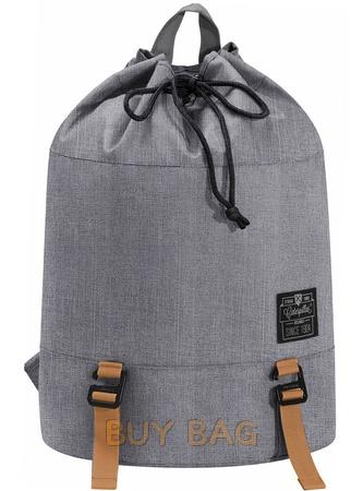 Рюкзак для нетбука CAT 83483