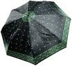 Зонт автомат Doppler 74665GFGMAU зеленый