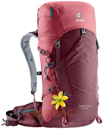 Рюкзак туристический Deuter 3410518