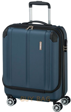 Чемодан для ноутбука Travelite TL073046