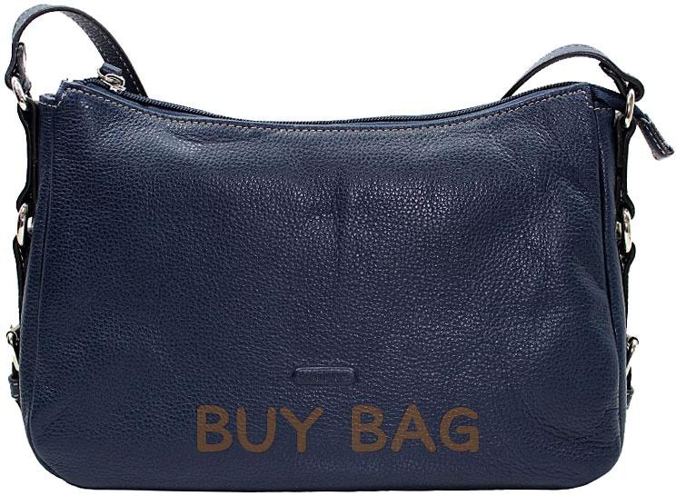 da96bbcad3a6 Katana сумки женские