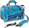 Сумка спортивная Deuter 80261 голубой
