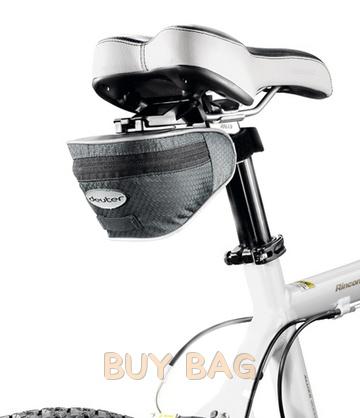 Велосумка Deuter 32628