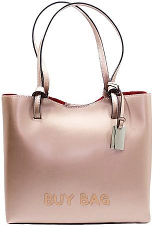 Женские сумки Vera Pelle BAN2500