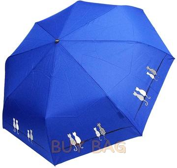 Зонт автомат Doppler 7441465C05