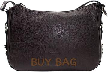 Женская сумка Katana k69904