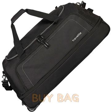Дорожная сумка Travelite TL096279