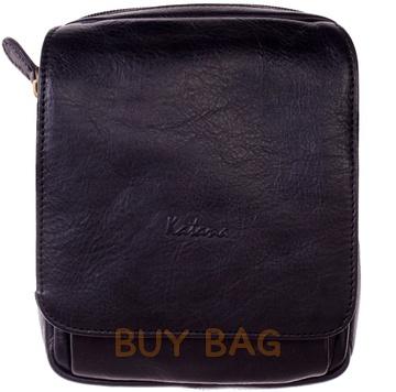 Мужская сумка Katana k39111