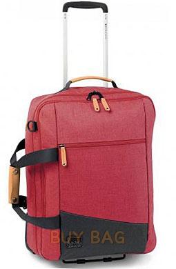 Чемодан сумка Roncato 414313