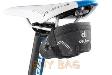 Велосумка Deuter 32652