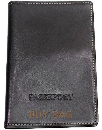 Обложка для паспорта Katana k853056