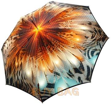 Зонт VIP автомат Doppler 12019 Magma