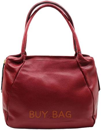 Женская сумка Katana k69205