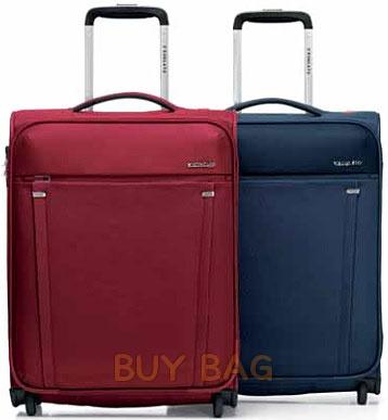 Чемодан дорожный Roncato Набор чемоданов