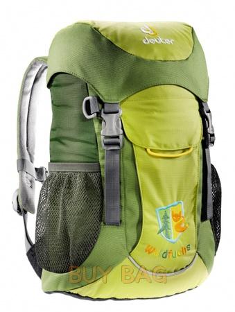 Рюкзак детский Deuter 36031