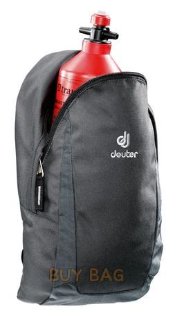 Аксессуар к рюкзакам Deuter 39970