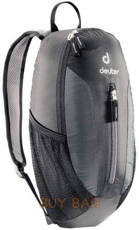 Сумка на пояс - рюкзак Deuter 39060