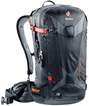 Рюкзак для лыж и борда Deuter 3303217 антрацит