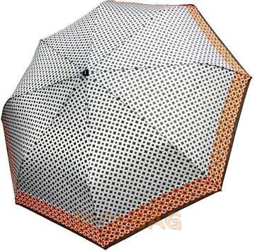 Зонт полуавтомат Doppler 73016525