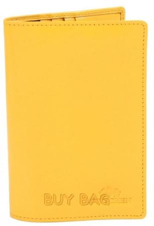 Обложка на паспорт Wittchen 21-5-129