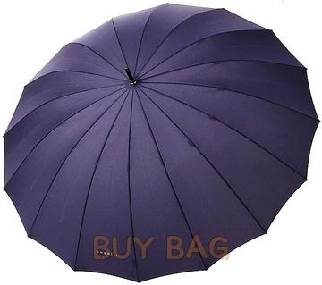 Зонт трость Doppler 71763 003BU
