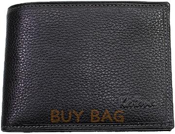 Бумажник мужской Katana k953070