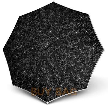 Зонт автомат Doppler 744765P01
