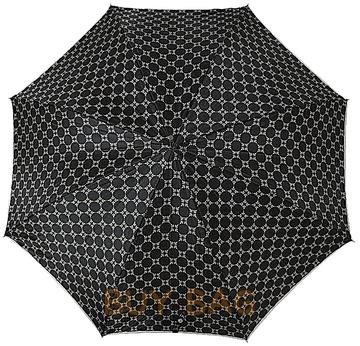 Зонт-трость автомат Doppler 714765 EC-2
